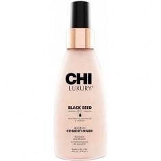 Кондиционер для волос CHI