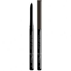Водостойкий карандаш для глаз Podium Make-up NINELLE