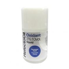 RefectoCil, Оксидант жидкий 3%, 100 мл