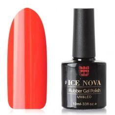 Ice Nova, Гель-лак №186