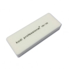 Kodi, Баф mini 100/100 Kodi Professional