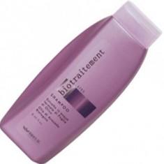 Brelil bio liss шампунь для прямых волос 250мл