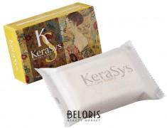 Мыло для лица KeraSys