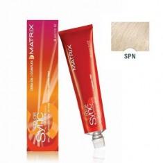 MATRIX SPN краска для волос, пастельный нейтральный / КОЛОР СИНК 90 мл