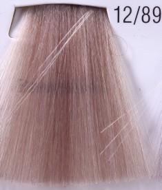 WELLA PROFESSIONALS 12/89 краска для волос, ванильный / Koleston Perfect ME+ 60 мл