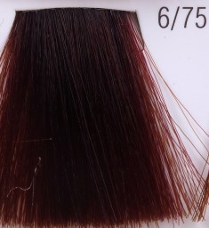 WELLA PROFESSIONALS 6/75 краска для волос, палисандр / Koleston Perfect ME+ 60 мл