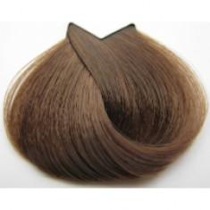 L'OREAL PROFESSIONNEL 6 краска для волос / МАЖИРЕЛЬ 50 мл LOREAL PROFESSIONNEL