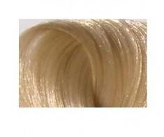 ESTEL PROFESSIONAL 113 краска для волос, пепельно-золотистый блондин ультра / DE LUXE HIGH BLOND 60 мл