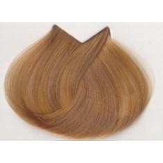 L'OREAL PROFESSIONNEL 9.3 краска для волос / МАЖИРЕЛЬ 50 мл LOREAL PROFESSIONNEL