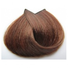 L'OREAL PROFESSIONNEL 6.34 краска для волос / МАЖИРЕЛЬ 50 мл LOREAL PROFESSIONNEL