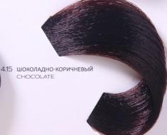 L'OREAL PROFESSIONNEL 4.15 краска для волос / ДИАРИШЕСС 50 мл LOREAL PROFESSIONNEL