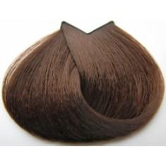 L'OREAL PROFESSIONNEL 5.3 краска для волос / МАЖИРЕЛЬ 50 мл LOREAL PROFESSIONNEL
