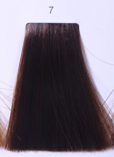 L'OREAL PROFESSIONNEL 7 краска для волос / ИНОА ODS2 60 г LOREAL PROFESSIONNEL