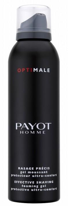 PAYOT Пена для бритья, для мужчин / OPTIMALE 100 мл