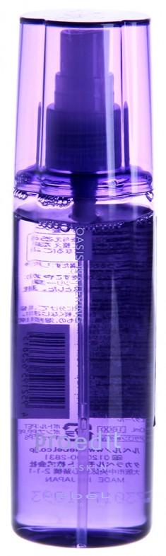 LEBEL Лосьон для волос / PROEDIT HAIRSKIN OASIS WATERING 120 г