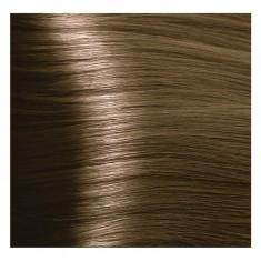 KAPOUS 8.32 крем-краска для волос / Hyaluronic acid 100 мл
