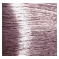 KAPOUS 9.26 крем-краска для волос / Hyaluronic acid 100 мл