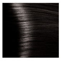 KAPOUS 3.00 крем-краска для волос / Hyaluronic acid 100 мл