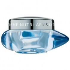 THALGO Крем восстанавливающий для сухой и чувствительной кожи лица / Nutri-Soothing Cream 50 мл