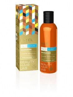 ESTEL PROFESSIONAL Бальзам для волос / BEAUTY HAIR LAB AURUM 200 мл
