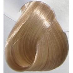 ESTEL PROFESSIONAL S-OS/117 краска для волос, скандинавский / ESSEX Princess 60 мл