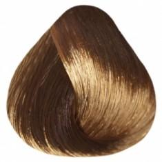 ESTEL PROFESSIONAL 7/76 краска для волос, средне-русый коричнево-фиолетовый / ESSEX Princess 60 мл