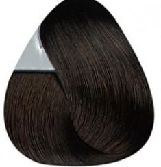 ESTEL PROFESSIONAL 4/7 краска для волос, мокко / ESSEX Princess 60 мл