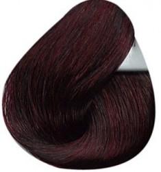 ESTEL PROFESSIONAL 6/6 краска для волос, темно-русый фиолетовый (бургундский) / ESSEX Princess 60 мл