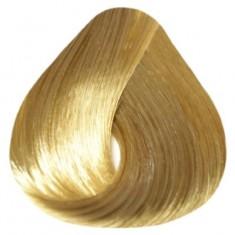 ESTEL PROFESSIONAL 9/13 краска для волос, блондин пепельно-золотистый (Сахара) / ESSEX Princess 60 мл