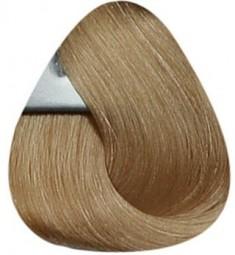 ESTEL PROFESSIONAL 9/65 краска для волос, блондин розовый (фламинго) / ESSEX Princess 60 мл