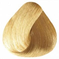 ESTEL PROFESSIONAL 8/36 краска для волос, светло-русый золотисто-фиолетовый / DE LUXE SILVER 60 мл