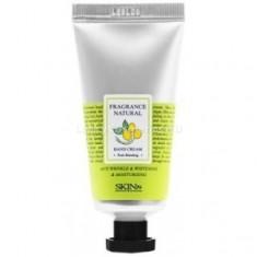 Skin Fragnance Natural Hand Cream SKIN79