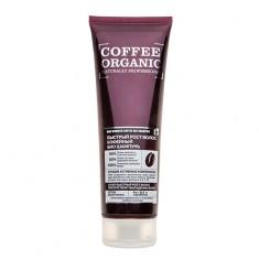 Шампунь для волос ORGANIC SHOP NATURALLY PROFESSIONAL COFFEE ORGANIC для роста волос 250 мл