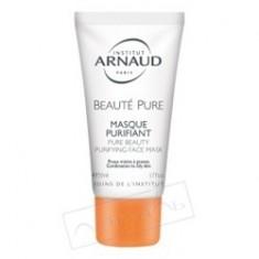 ARNAUD Очищающая маска для жирной кожи 50 мл INSTITUT ARNAUD