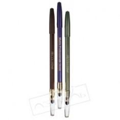 COLLISTAR Профессиональный контурный карандаш для глаз № 10 Metal Green, 1.2 мл