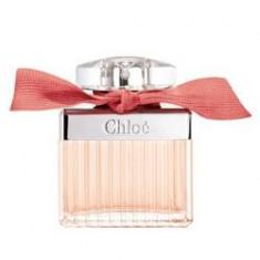 CHLOE Roses de Chloe Туалетная вода, спрей 50 мл