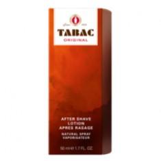 TABAC ORIGINAL Лосьон-спрей после бритья 100 мл