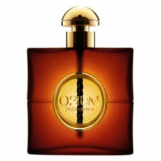 YSL Opium Парфюмерная вода, спрей 30 мл YVES SAINT LAURENT