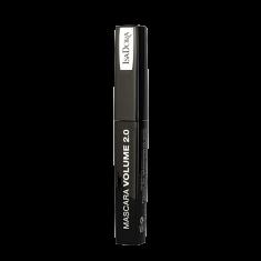 Тушь для ресниц ISADORA MASCARA VOLUME 2.0 тон 01 объемная черная