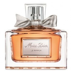 DIOR Miss Dior Le Parfum Интенсивная парфюмерная вода, спрей 40 мл