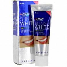 Паста зубная 2080 Сияющая Белизна 100 г