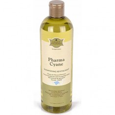 Грин Фарма Фармациан шампунь против выпаления волос для женщин 500 мл Green Pharma