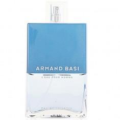 Armand Basi L'EAU POUR HOMME вода туалетная мужская 100 ml