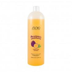 Kapous Aromatic Studio Шампунь для всех типов волос Маракуйя 1000 мл