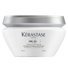 Kerastase (Керастаз) Specifique Маска Гидра-Апезант 200 мл