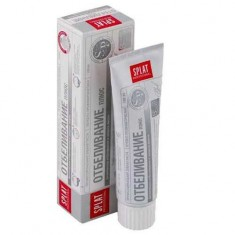Паста зубная SPLAT PROFESSIONAL отбеливание плюс 100 мл