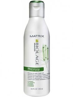 Matrix Biolage Файберстронг Укрепляющий шампунь для ослабленных волос 250 мл