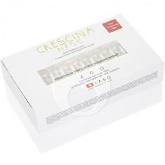 Crescina 200 Лосьон для стимуляции роста волос для мужчин №20 3,5 мл
