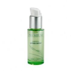 Премиум (Premium) Сыворотка Цитомин-лифтинг, 30 мл