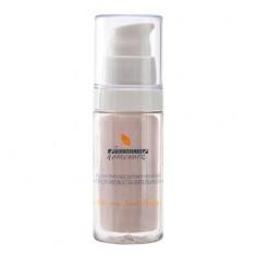 Премиум (Premium) Крем липоадсорбент ночной Противовоспалительный , 30 мл